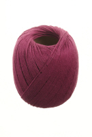 Bergere Coton Fifty Yarn 50g